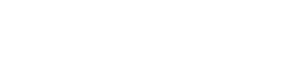 The Society of St. Columba Logo